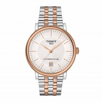 tissot-t1224072203101