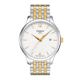 tissot-t0636102203700