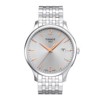 tissot-t0636101103701