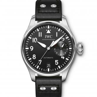 iwc-iw501001