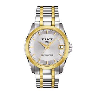 tissot-t0352072203100