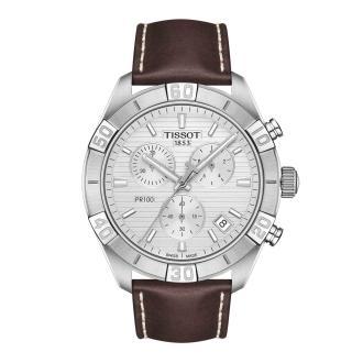 tissot-t1016171603100