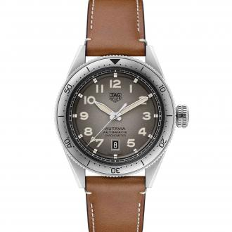 tag-heuer-wbe5115-fc8267