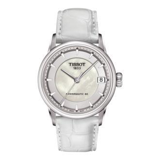 tissot-t0862071611100