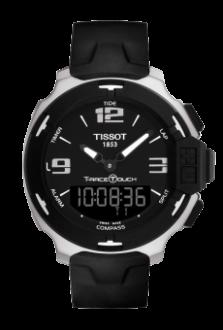 tissot-t0814201705701