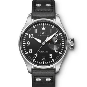 iwc-iw500912