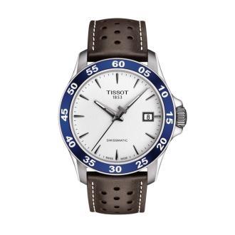 tissot-t1064071603100