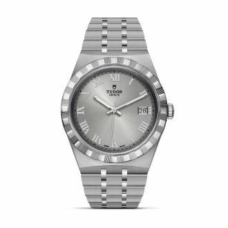 tudor-m28500-0001