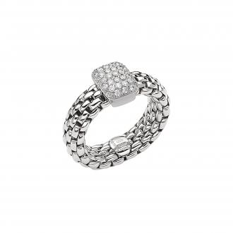 fope-an560pave-b