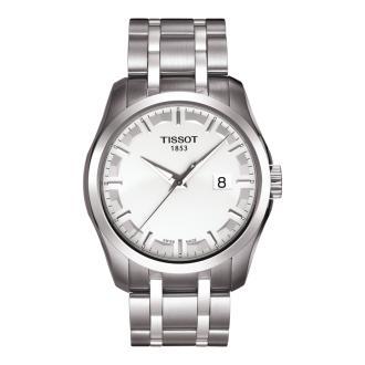 tissot-t0354101103100