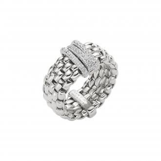 fope-an587pave-b