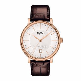 tissot-t1224073603100