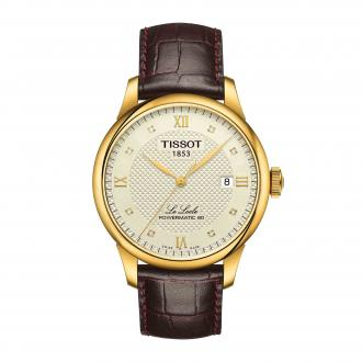 tissot-t0064073626600