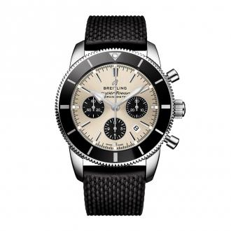 breitling-ab0162121g1s1