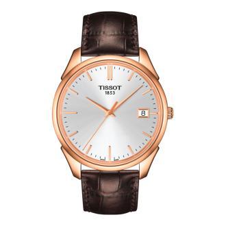tissot-t9204107603100