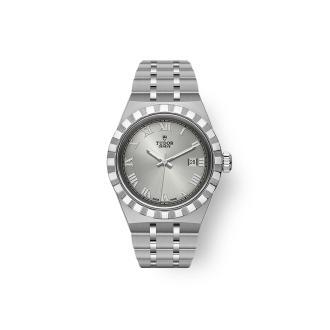 tudor-m28300-0001