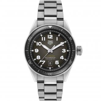 tag-heuer-wbe5114-eb0173