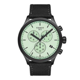 tissot-t1166173709100