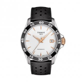 tissot-t1064072603100