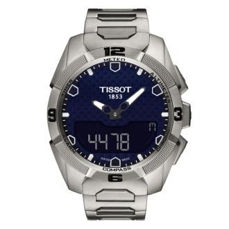 tissot-t0914204404100