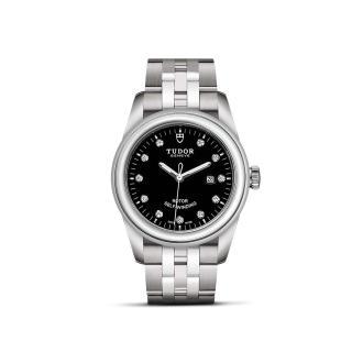 tudor-m53000-0001