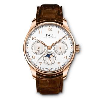 iwc-iw344202