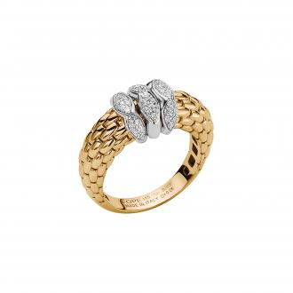 fope-an451pave-gb