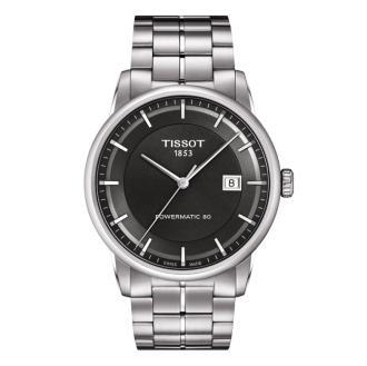 tissot-t0864071106100