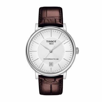 tissot-t1224071603100