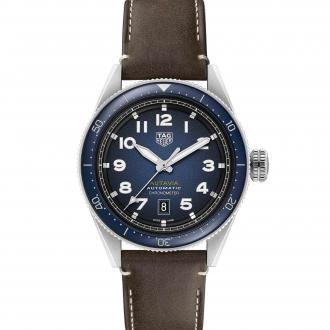tag-heuer-wbe5116-fc8266