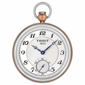tissot-t8604052903201