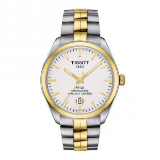 tissot-t1014082203100
