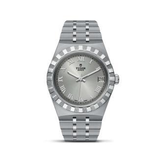 tudor-m28400-0001