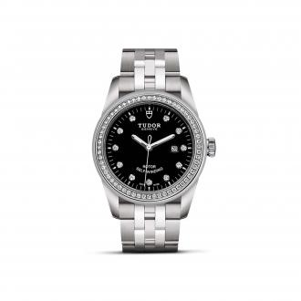 tudor-m53020-0007