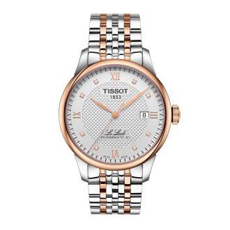 tissot-t0064072203600
