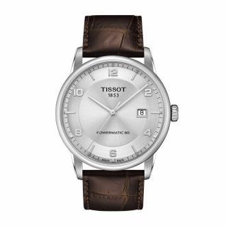 tissot-t0864071603700