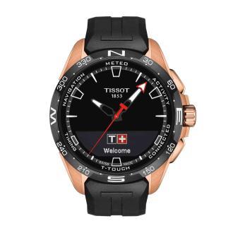 tissot-t1214204705102