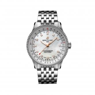 breitling-a17395211a1a1
