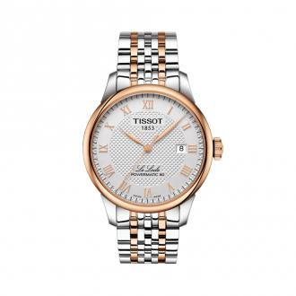 tissot-t0064072203300