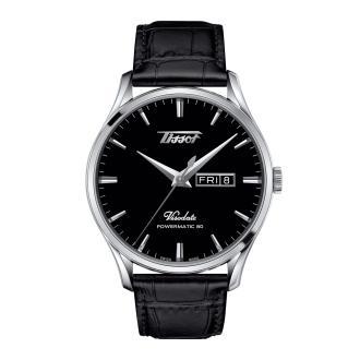 tissot-t1184301605100