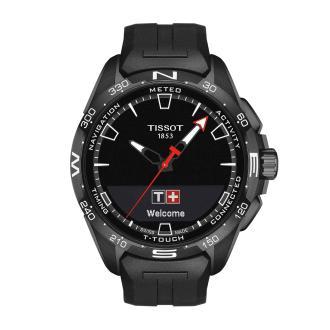 tissot-t1214204705103
