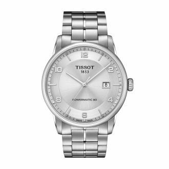 tissot-t0864071103700