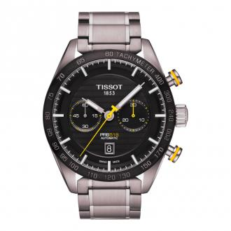 tissot-t1004271105100