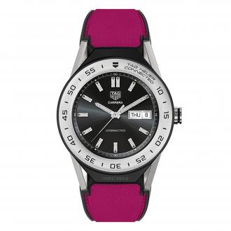 tag-heuer-sbf818001-11ft8040