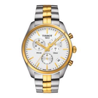 tissot-t1014172203100