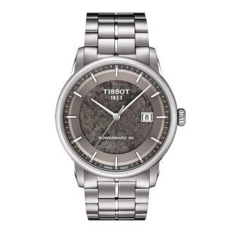tissot-t0864071106110