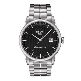 tissot-t0864071120102