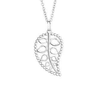 tamara-comolli-p-ind-leaf-l-wg