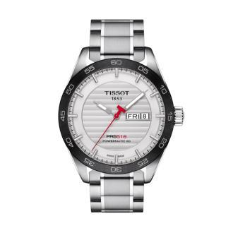 tissot-t1004301103100