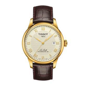 tissot-t0064073626300